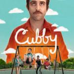 Download Movie Cubby (2019) Mp4