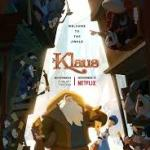 Download Movie Klaus (2019) [Animation] Mp4