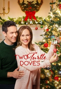 Two Turtle Doves (2019) Mp4