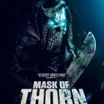 Download Movie Mask Of Thorn (2019) Mp4