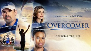 Download Movie Overcomer (2019) Mp4