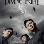 Download Movie The Divine Fury (2019) Mp4