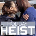 Download Movie Holiday Heist (2019) Mp4