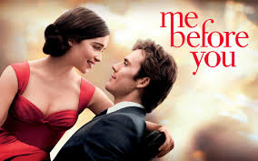 Download Full Movie HD- Before You Know It (2019) Mp4