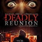 Download Movie Deadly Reunion (2019) [HD-Rip] [720p] Mp4
