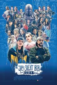 Download Full Movie HD- Jay And Silent Bob Reboot (2019) [HDCam] Mp4