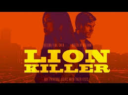 Download Full Movie HD- Lion Killer (2019) Mp4