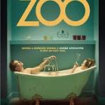 Download Movie Zoo (2018) Mp4