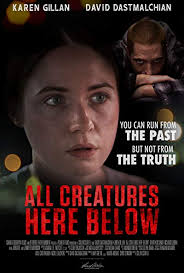Download Movie All Creatures Here Below (2018) Mp4