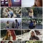 Download Movie The Final Level: Escaping Rancala (2019) [Web-Rip] Mp4 & 3GP