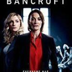 Download Bancoft Season 2 Episode 3 Mp4