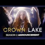 Download Crown Lake Season 1 Episode 8 Mp4