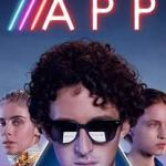 Download Movie The App (2019) [Webrip] Mp4