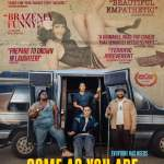 Download Movie Come As You Are (2019) Mp4