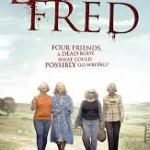 Download Movie Dead Fred (2019)  Mp4