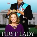 Download Movie First Lady (2020) Mp4