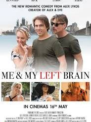Me & My Left Brain (2019) Mp4 Download