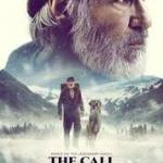 Download Movie The Call of the Wild (2020) Mp4