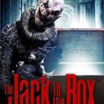 Download Movie The Jack in the Box (2020) Mp4