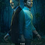 MOVIE :The Sinner S03 E04 – Part IV