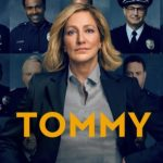 MOVIE : Tommy S01 E04 – 19 Hours Day