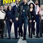 Download Brooklyn Nine-Nine S07E08 – THE TAKEBACK Mp4