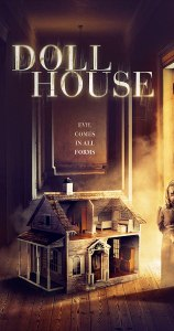 Doll House (2020) Mp4 Download