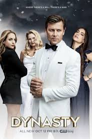 Download Dynasty 2017 S03E16 - IS THE NEXT SURGERY ON THE HOUSE? Mp4
