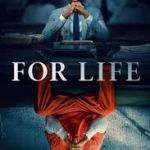 Download For Life S01 E01 Pilot Mp4