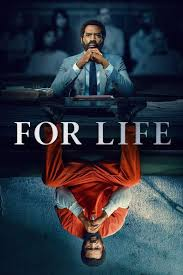Download For Life S01 E01 - Pilot Mp4