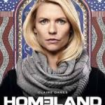 Download Homeland S08E08 – THRENODY Mp4