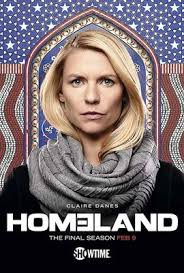 Homeland S08E08 - THRENODY Mp4 Download