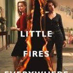 Download Little Fires Everywhere S01E01 The Spark Mp4