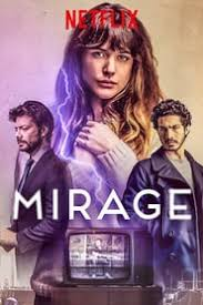 Mirage S01E01 Mp4 Download