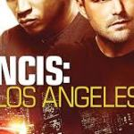 Download NCIS Los Angeles S11E18 – MISSING TIME Mp4