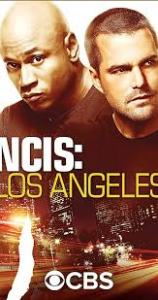 Download NCIS Los Angeles S11E18 - MISSING TIME Mp4