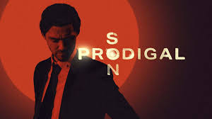 Prodigal Son S01E16 - THE JOB Mp4 Download