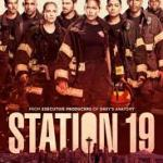 Download Station 19 S03E09 – POOR WANDERING ONE Mp4