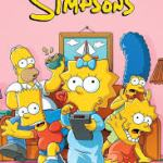 Download The Simpsons S31E16 – BETTER OFF NED Mp4
