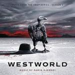 Download Westworld S03E03 – THE ABSENCE OF FIELD Mp4