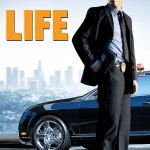 Download For Life S01E05 – WITNESS Mp4