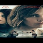 Download Movie Taking Your Daughter (2020) Mp4