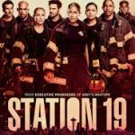 Download Station 19 S03E11 – NO DAYS OFF Mp4