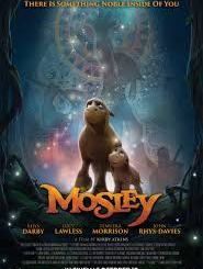Mosley (2019) Mp4 Download