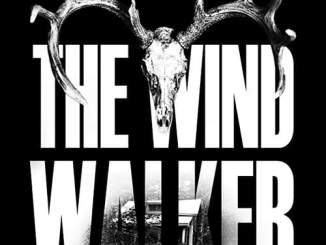 The Wind Walker (2020) Mp4 Download