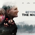 Beyond The Night (2018) Movie Mp4