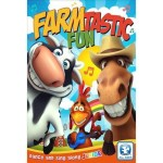 Movie: Farmtastic Fun (2019) Mp4
