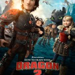 Download Movie: How To Train Your Dragon (2019) HDCAM Mp4 & 3GP[latest Hollywood Movies]
