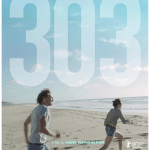 DOWNLOAD MOVIE: 303 (2018) Mp4