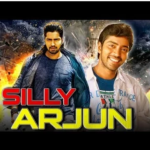 DOWNLOAD: Silly Arjun 2019 (Mp4)